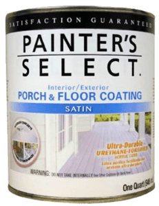 Best Paint For Garage Floor - Buyer's Guide