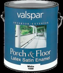 Best Paint For Garage Floor - Buyer's Guide