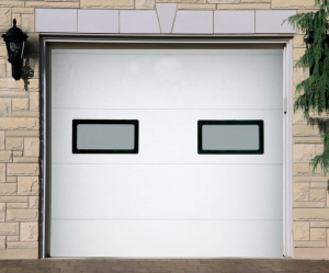 Best Garage Door