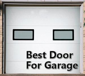 undefined  sc 1 st  Garage Master Blog & Best Garage Doors (July 2018) u2013 Buyeru0027s Guide and Reviews