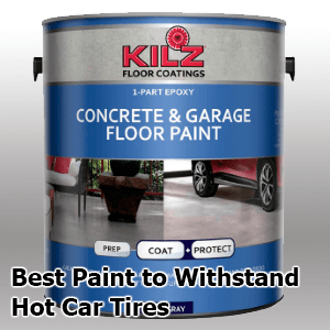 for coating epoxy garage colour basement coat concrete to paint clear finishes best covering floor designs