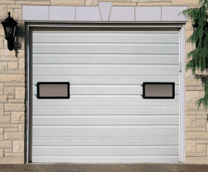 Best Garage Doors – Buyer's Guide