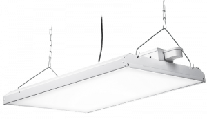 Excellent Best Lighting For Garage Feb 2019 Buyers Guide And Reviews Wiring Digital Resources Arguphilshebarightsorg