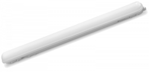 Best Lighting For Garage - Buyer's Guide