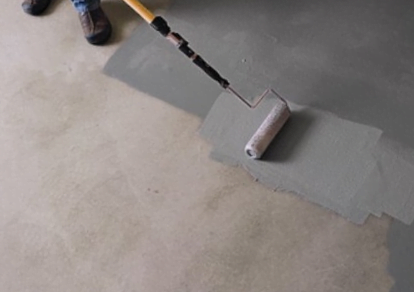 Best Paint For Garage Floor in 2019 – Buyer's Guide and Review