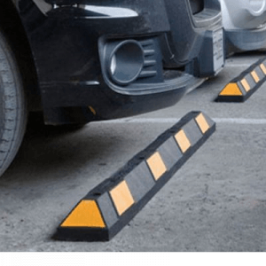 Garage Parking Stop >> Best Garage Parking Aid In 2019 Buyer S Guide And Review