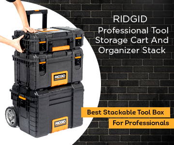 undefined & Best Tool Boxes (July 2018) - Buyeru0027s Guide and Reviews