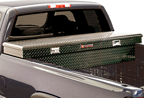 Best Truck Tool Box (Jan. 2019)