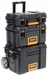 Best Tool Boxes In 2019 Buyer S Guide And Review