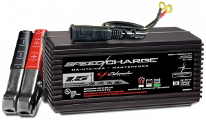 Best Car Battery Chargers In 2019 Buyer S Guide And Review