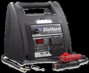 DieHard 2871688