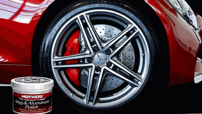 Best Aluminum Polishes In 2020 Buyer S Guide And Review