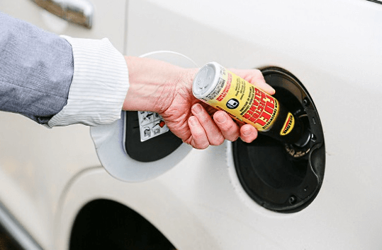 Best Fuel Injector Cleaners in 2019 – Buyer's Guide and Review