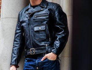 a6b787c5 Best Motorcycle Jackets in 2019 – Buyer's Guide and Review