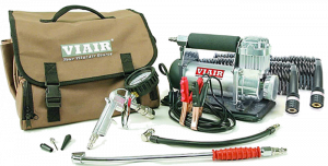 Viair 400P-RV Automatic Compressor Kit