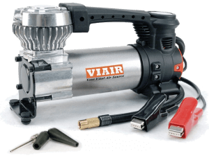 Viaire 88P Portable Air Compressor