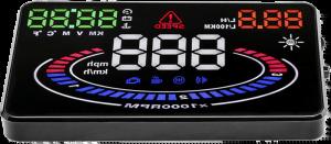 Fansport E300