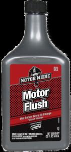 Niteo Motor Medic MF3