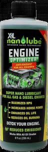 XL Nanolube XL-007 Engine Optimizer